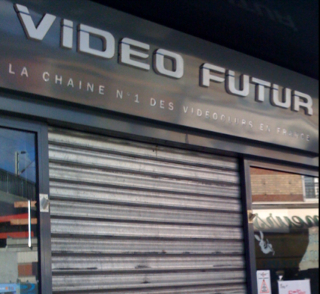 Internet m'a tuer (Video no futur)