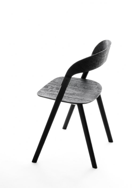 image from www.bouroullec.com