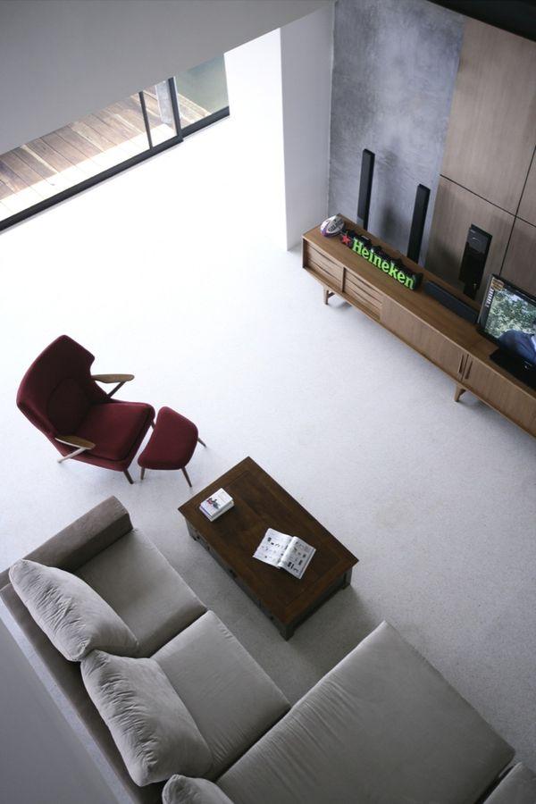 image from www.contemporist.com