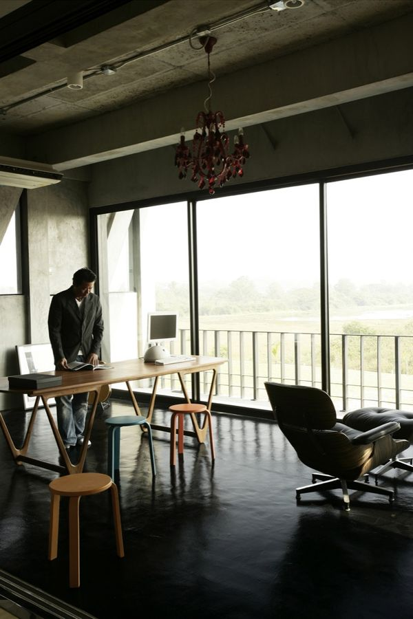 image from www.contemporist.com