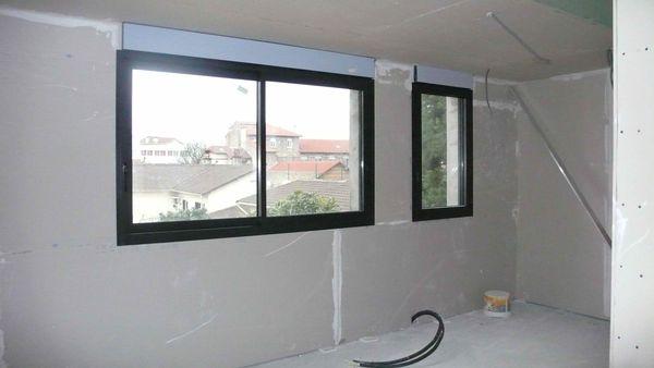 2012 02 maison1
