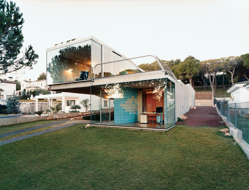 image from www.dwell.com
